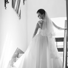 Wedding photographer Olya Gaydamakha (gaydamaha18). Photo of 28.06.2018