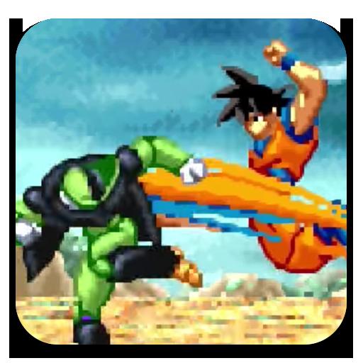 Super Goku Warriors for PC