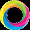 IPTV TOTAL icon
