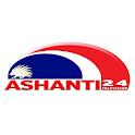 Ashanti24Tv
