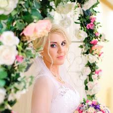 Wedding photographer Aleksandr Kostyunin (Surgutfoto). Photo of 03.03.2018