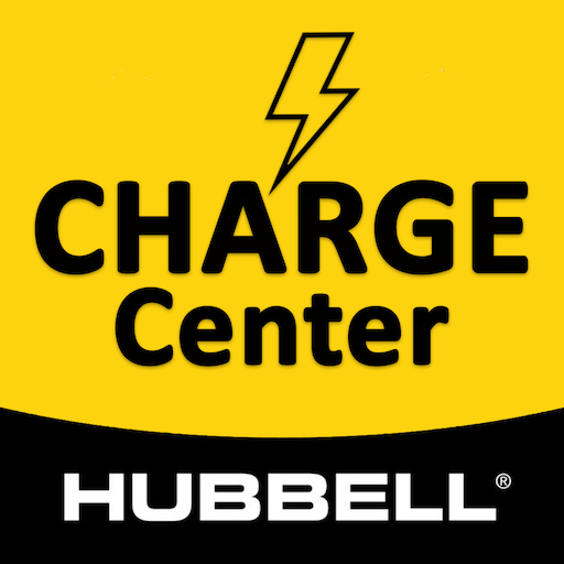 Hubbell Charge Center