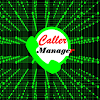 call recording : automatic Call Recorder & manager