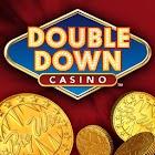 DoubleDown Casino - Slots icon