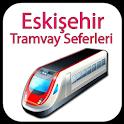 Eskişehir Tramvay Saatleri icon
