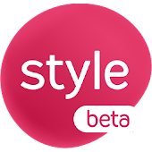 시럽 스타일 - 핫플레이스 패션 쇼핑 앱!