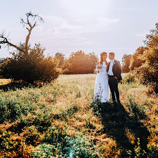 Wedding photographer Helena Jankovičová kováčová (jankovicova). Photo of 06.09.2017
