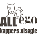 ALLego kappers icon