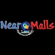 Near Malls
