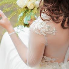 Wedding photographer Anna Shilova (ShilovaAnn). Photo of 13.07.2017