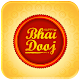 Bhaidooj Wishes Messages Download on Windows