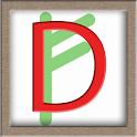 Dandruff Help
