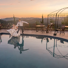 Wedding photographer César Silvestro (cesarsilvestro). Photo of 19.04.2016
