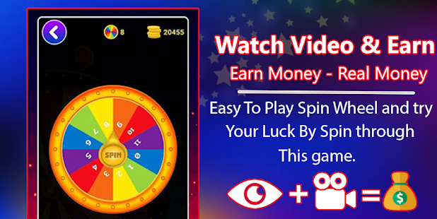 Download Guide For Watch Video & Earn Money For PC Windows and Mac apk screenshot 3