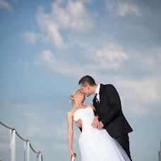 Wedding photographer Enis Uzunov (enis). Photo of 26.09.2014