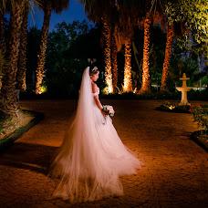 Fotógrafo de bodas Emanuelle Di dio (emanuellephotos). Foto del 09.11.2018