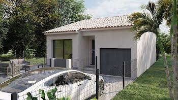 maison à Pézilla-la-Rivière (66)