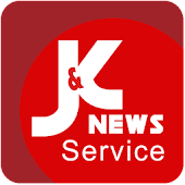 J&K News Service (Beta)