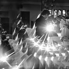 Wedding photographer Samuel Lonawijaya (samuel_lonawija). Photo of 17.12.2017