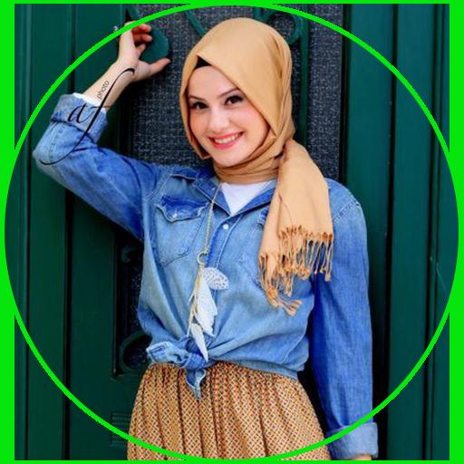 لفات حجاب 2018
