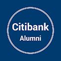 Network for Citibank Alumni icon