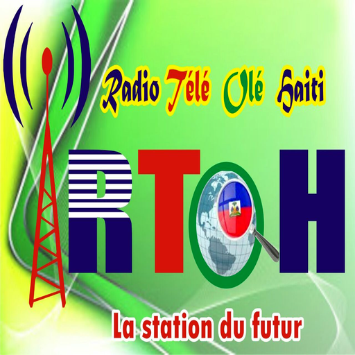 Radio Tele Ole Haiti- screenshot