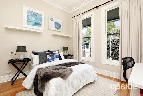 Photo of property at 39 Rose Street, Brunswick 3056