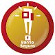 Barrio Seguro Download for PC Windows 10/8/7
