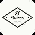 71 Castilho