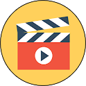 Video Player - HD & All Format icon