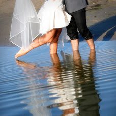 Wedding photographer Donato Sivilla (sivilla). Photo of 25.02.2014