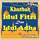 Khutbah Idul Fitri Dan Idul Adha Download on Windows
