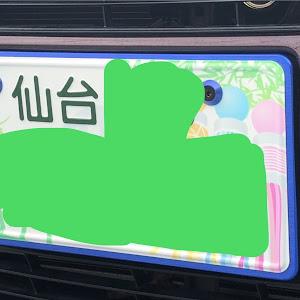 アクア NHP10 S(H26年3月)のカスタム事例画像 hu-maさんの2018年10月13日14:59の投稿