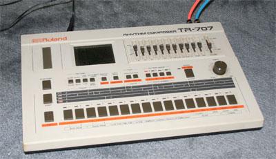 tr-707.jpg
