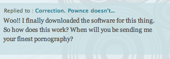 pownce's-actual-purpose.png