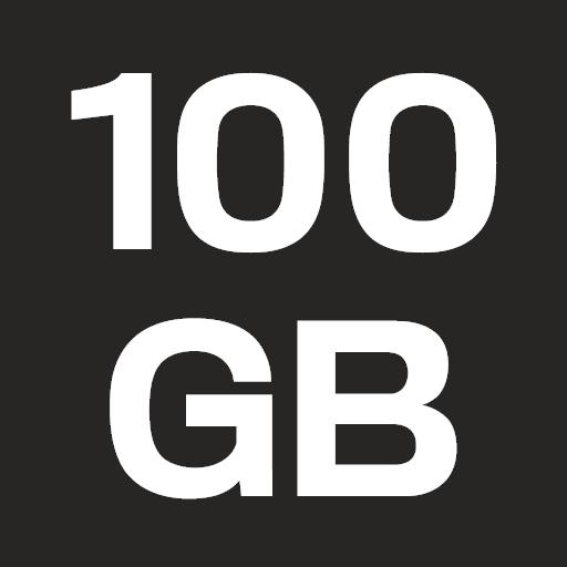 Baixar Degoo Cloud Storage para Android