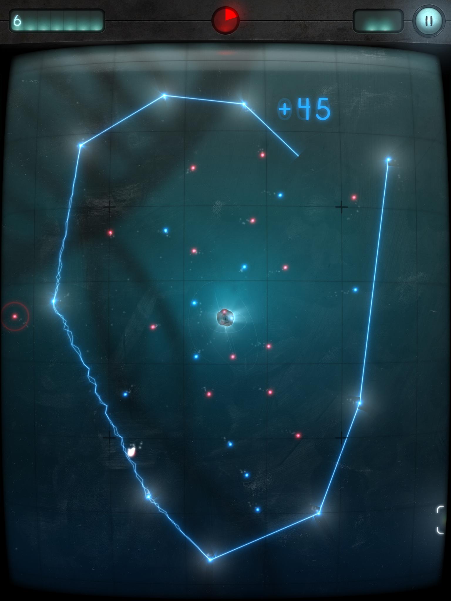 Beyondium screenshot #6