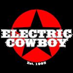 Electric Cowboy Texarkana