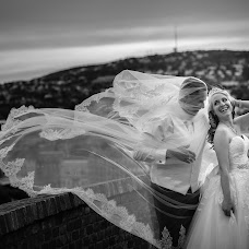 Wedding photographer László Víg (fotovig). Photo of 26.09.2017