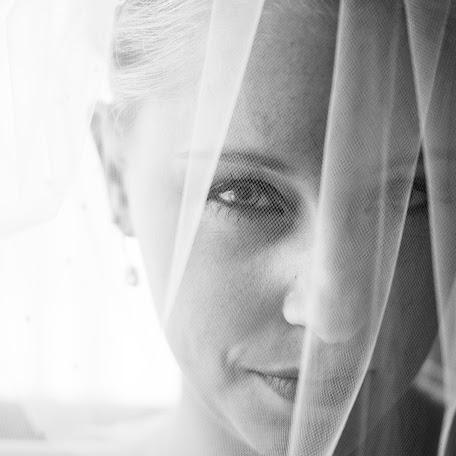 Wedding photographer Anna Nguyen (nguyen). Photo of 14.02.2014