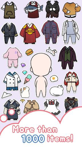 Oppa doll (Free Shopping)