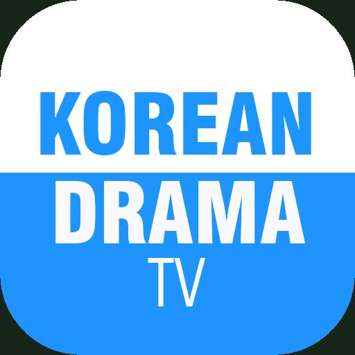 Drama Korea Romantis Pilihan
