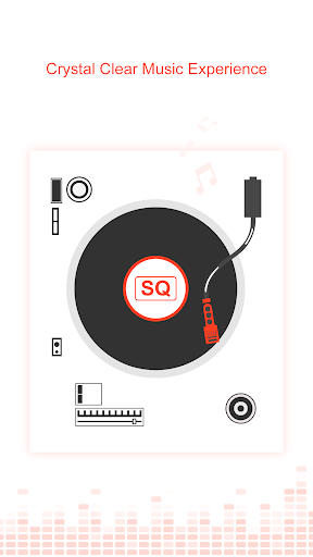Solo Music - HD Music & Bollywood songs for PC
