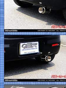 モコ MG22S NA/2WDのカスタム事例画像 まっちゃんさんの2018年09月14日22:25の投稿