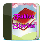 Fables Stories