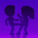 Shadow Fight icon