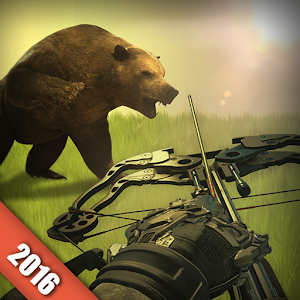 Crossbow Hunter: Wild Animals for PC and MAC