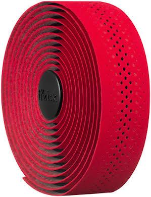 Fizik Tempo Microtex Bondcush Soft Handlebar Tape alternate image 3