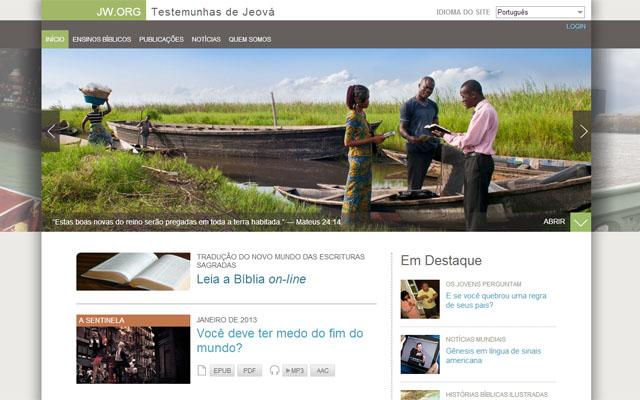 Jw Org Chrome Web Store