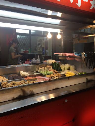 巧味鹹酥雞-賢明店